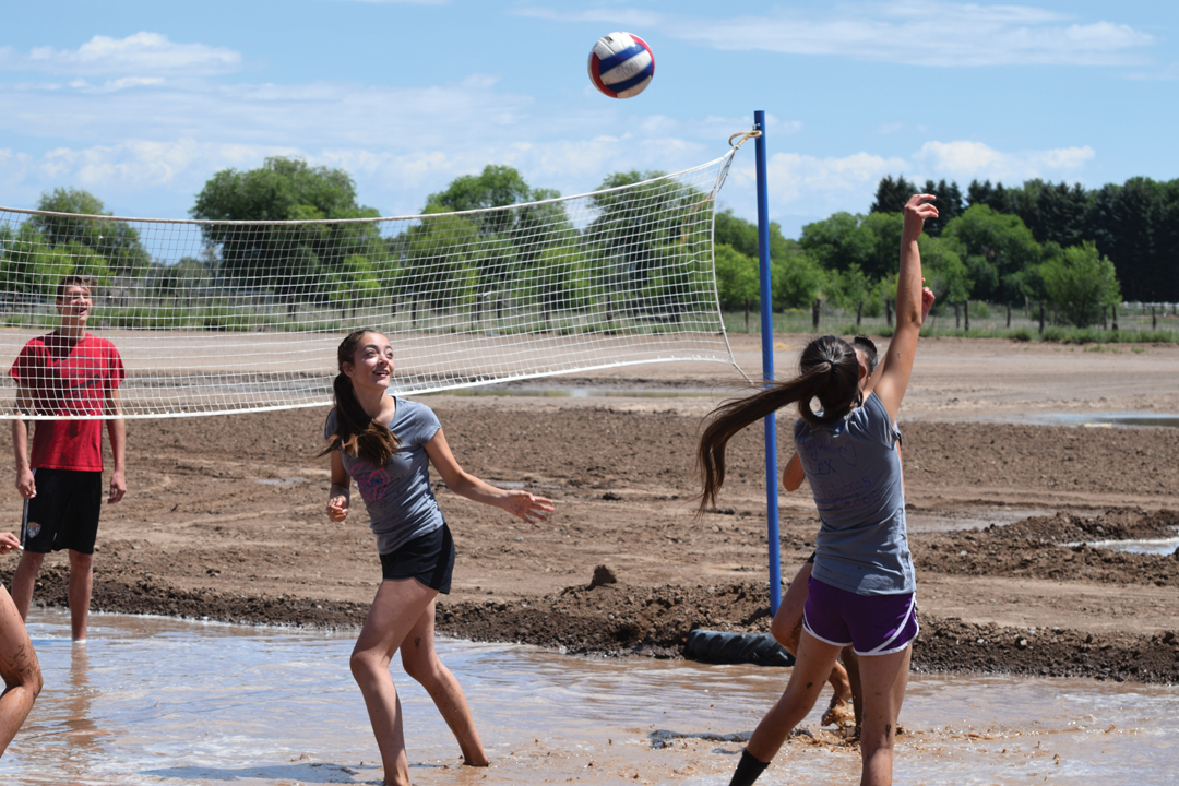 MudVolleyball2Web